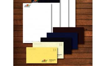 信封印刷2