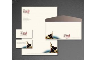 信封印刷11